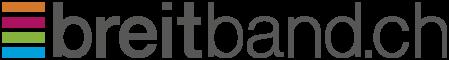 Breitband.ch Forum